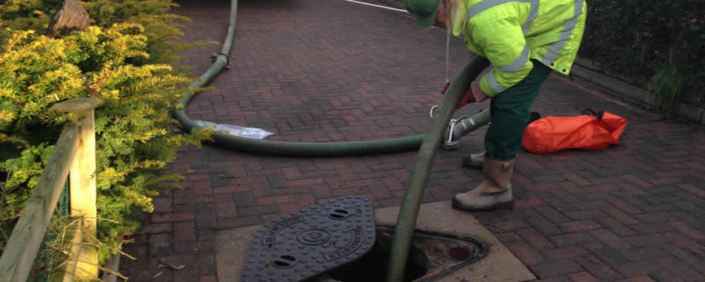 Septic Tank Cleaning in %CITY IN