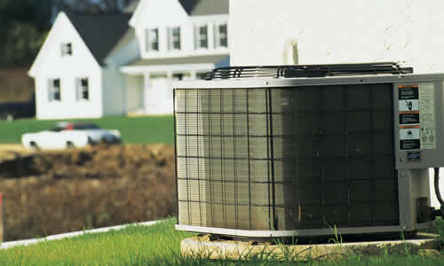 Best HVAC Services in Bloomington IN